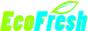 """""""EcoFresh"""" - создающие чистоту - последнее сообщение от EcoFresh"""