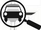 Сервис поиска угнанных авто... - последнее сообщение от Ugona.net Spb