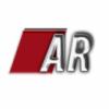 AUTO-RETROFIT.ru - последнее сообщение от AUTO-RETROFIT