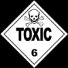 Help - последнее сообщение от Toxic
