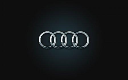 Audi ������������ ������ ������ ����� A5