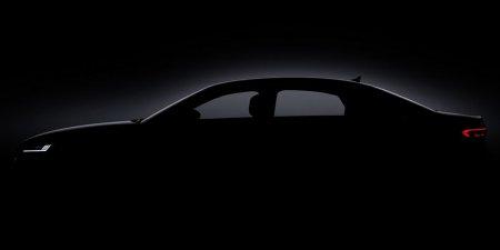Audi опубликовали очередной ролик, рассказывающий об электронных системах флагманской модели A8 следующего поколения