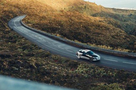 Audi анонсировали новый A3 Sportback 2020 модельного года и он впечатляет